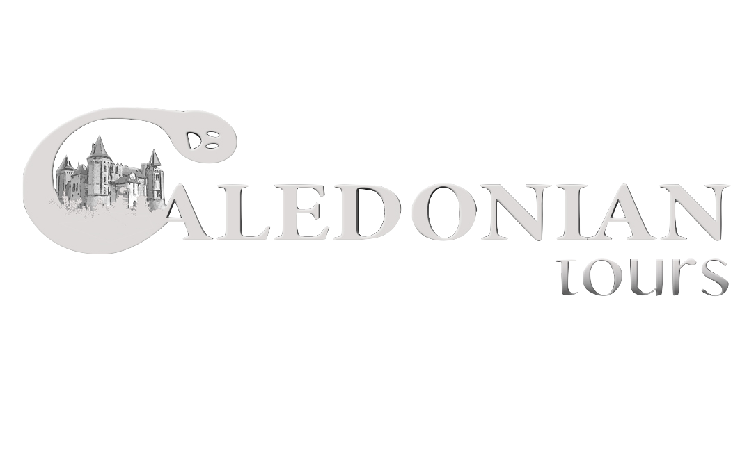 Viajes Caledonian | 1-day tours of Spain - Viajes Caledonian